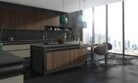ouvrir-magasin-cuisines-design