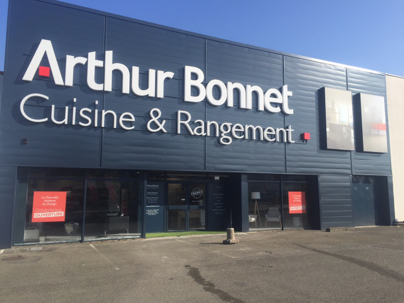 ouvrir-magasin-cuisines-equipees-region-centre