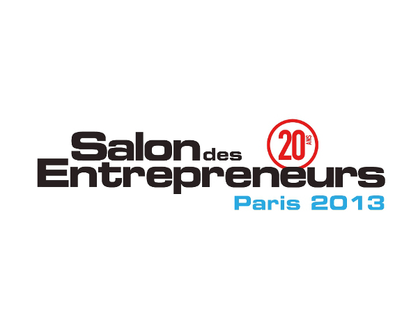 salon-entrepreneurs arthur bonnet